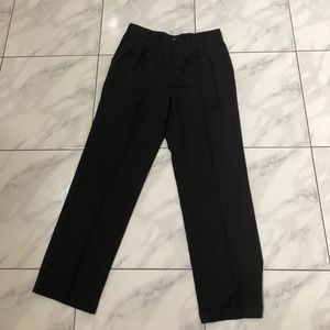 Calaiborne Mens Dress Pant